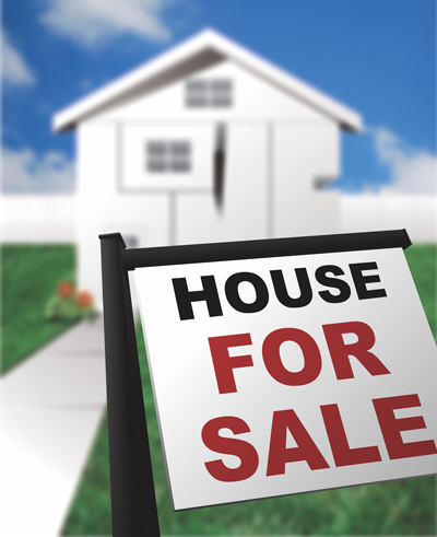 Let Dudas & Associates, Inc assist you in selling your home quickly at the right price
